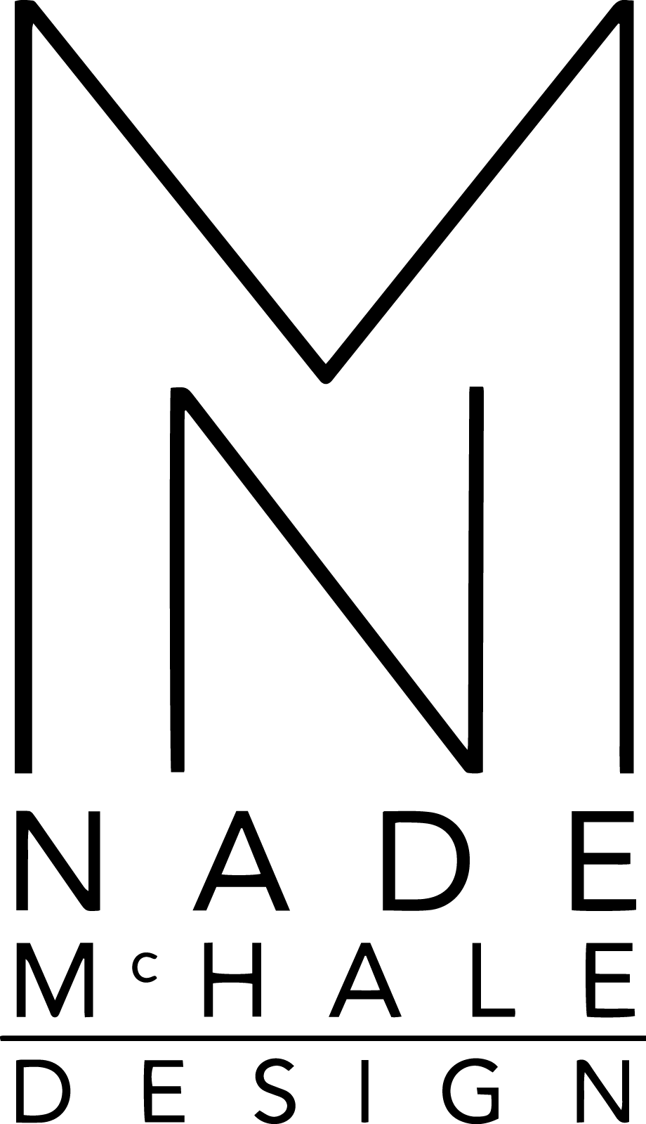 Nade McHale
