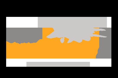 www.vantienderen.nl