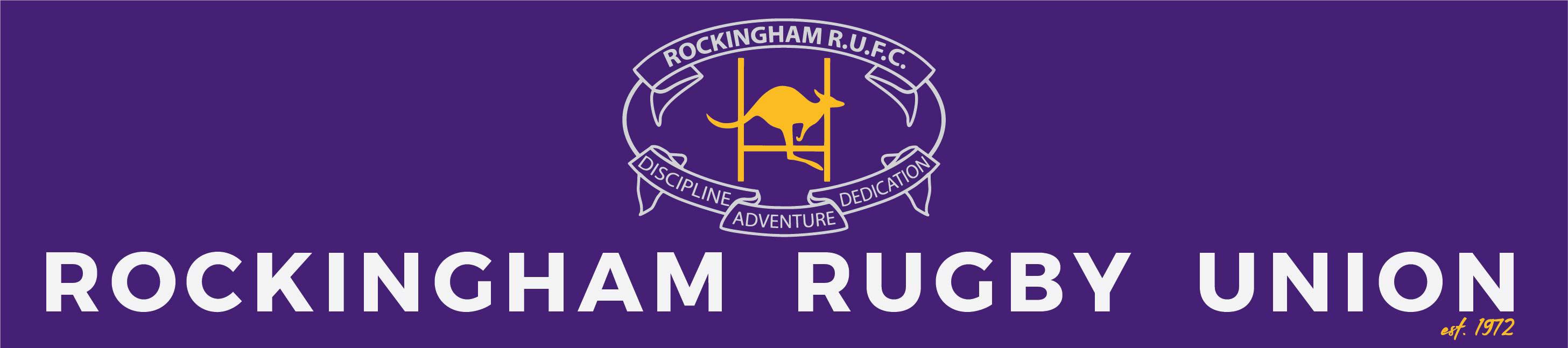 Rockingham Rugby