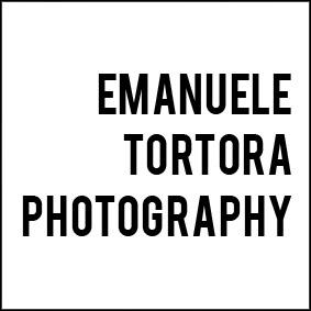 Emanuele Tortora