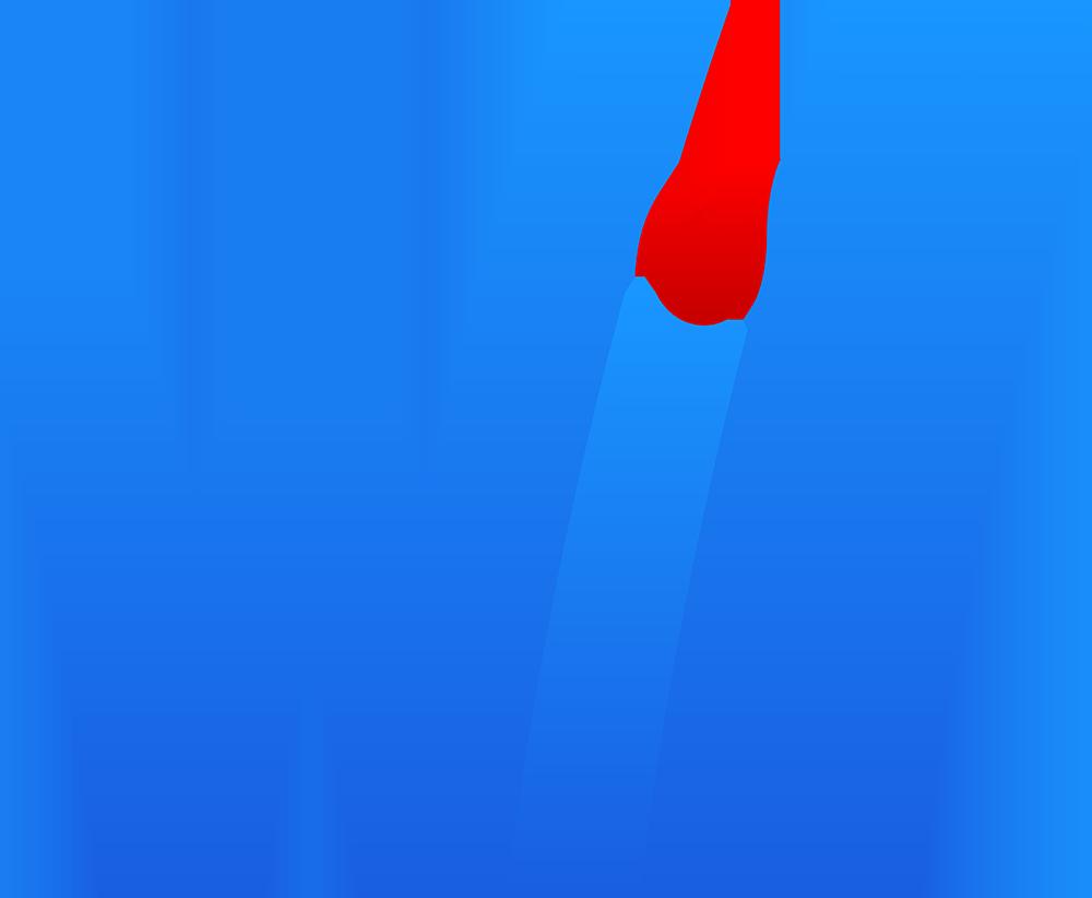 WCScreations