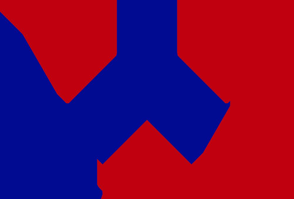 Will Stewart
