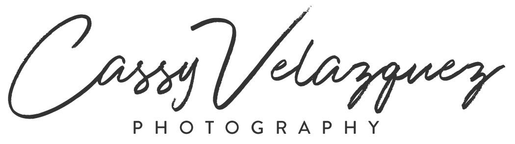 Cassy Velazquez Photography