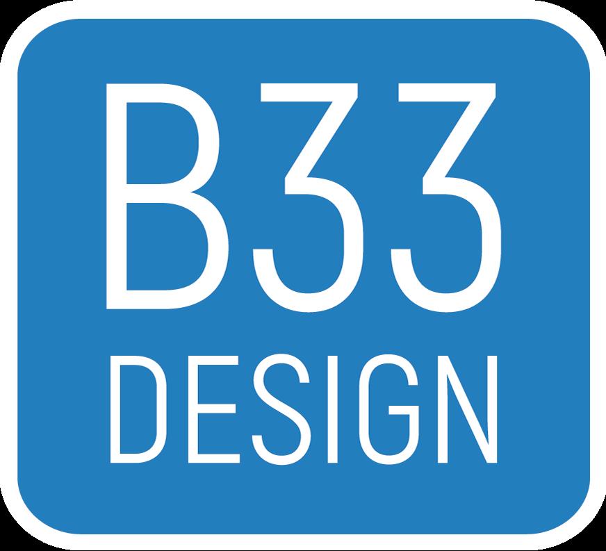 B33Design