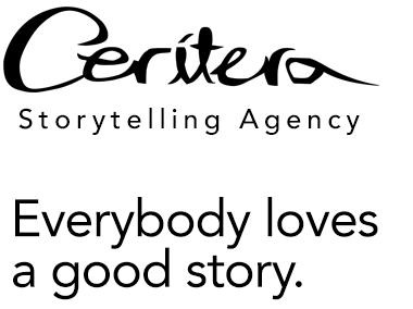Creative Storytelling Agency