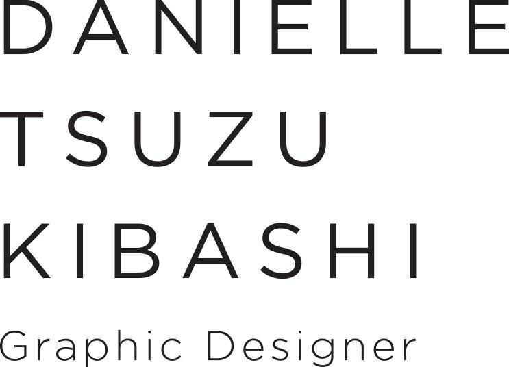 Danielle Tsuzukibashi