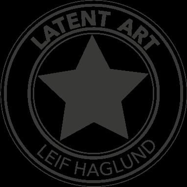 Leif Haglund