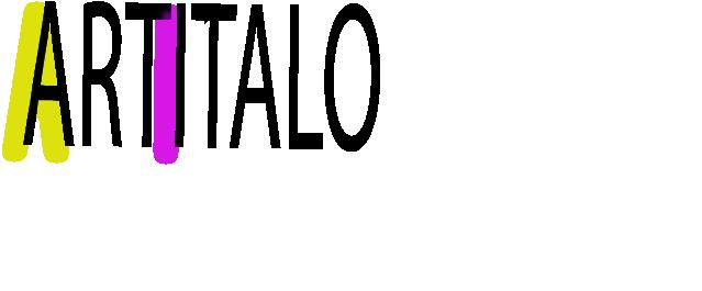 italo giardina