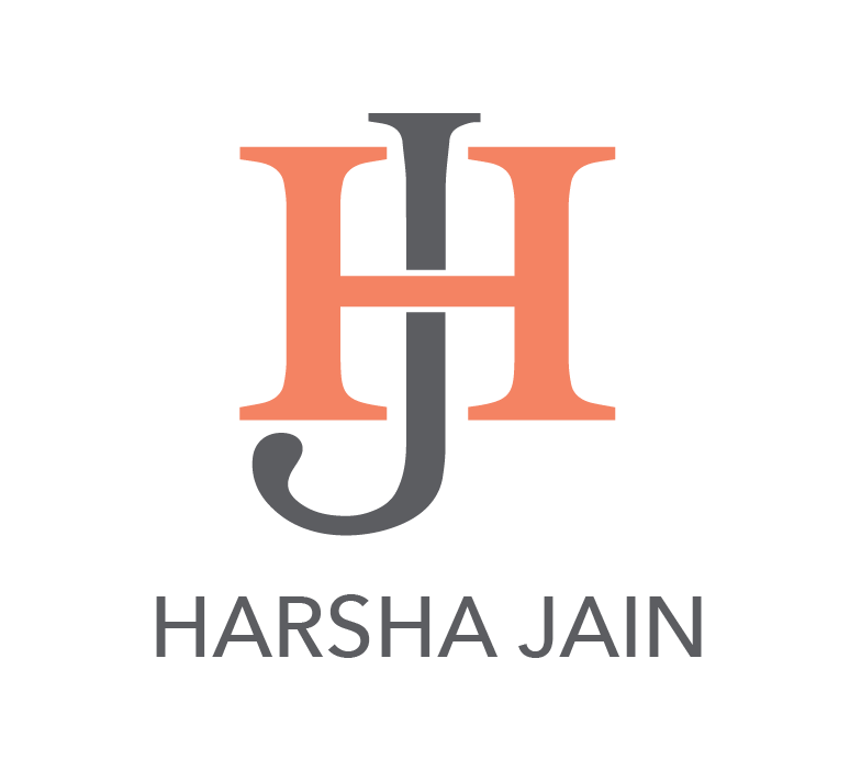 Harsha Jain