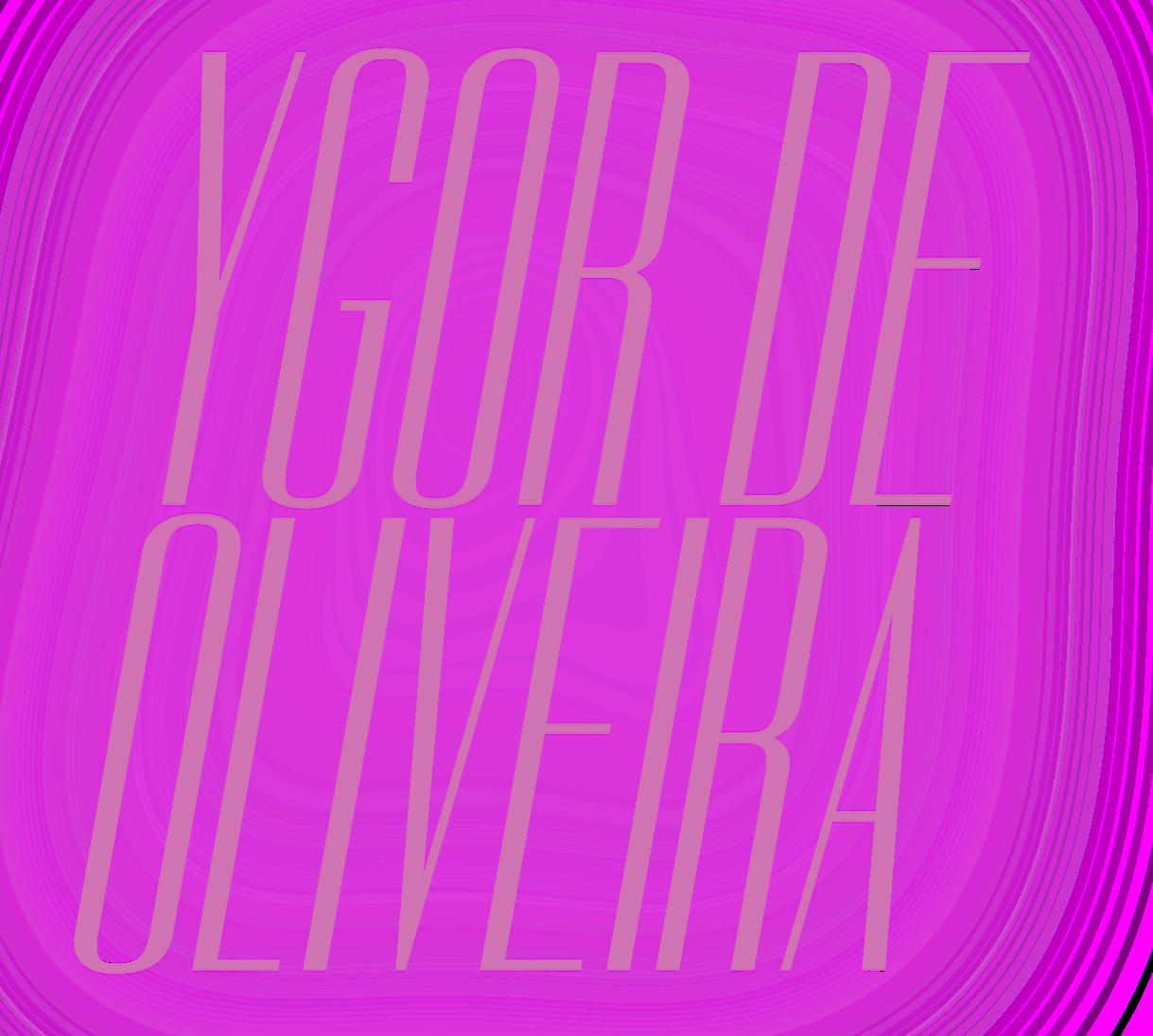 Ygor de Oliveira