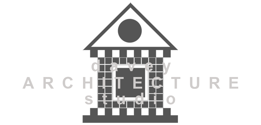 Davey Architecture Studio Carlton Architects best Melbourne Architects