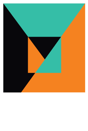 Yassine Salihine