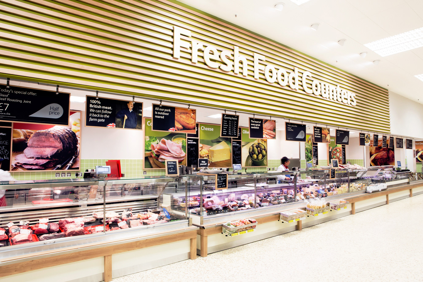 tesco retail business analysis Tesco plc business analysis - the assignment will be as analysis of the uk grocery retail industry - analysis of the uk grocery retail.