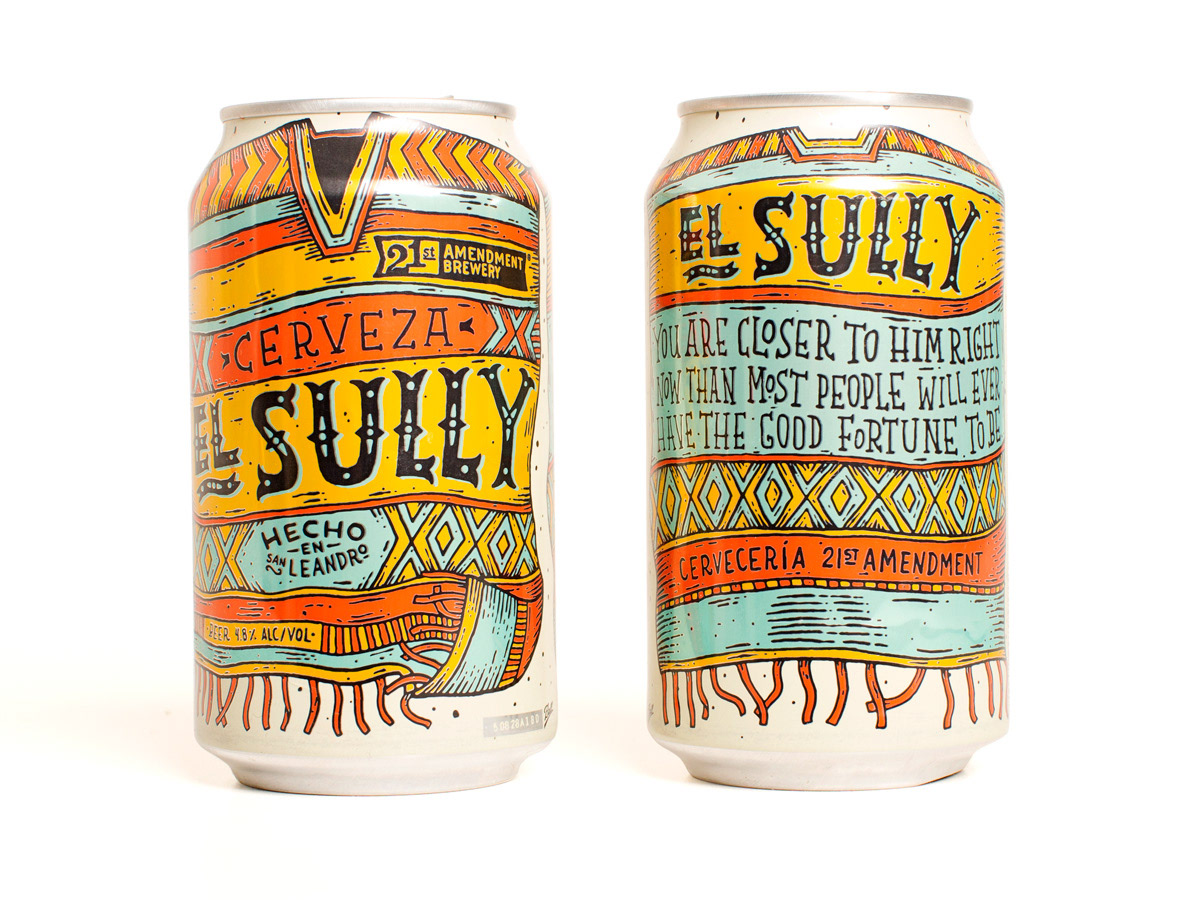 Image result for el sully""