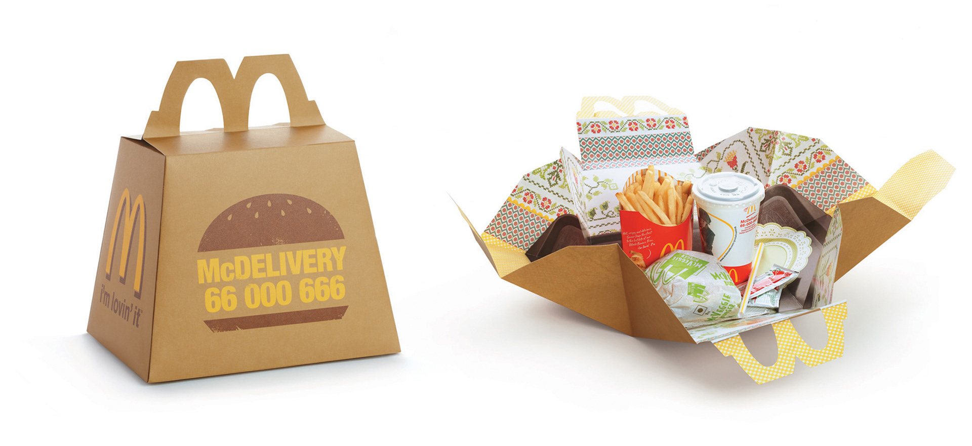 fast food paper Criticism of fast food includes claimed negative health effects, alleged animal cruelty, cases of worker exploitation, and claims of cultural degradation via shifts in people's eating patterns away from traditional foods.