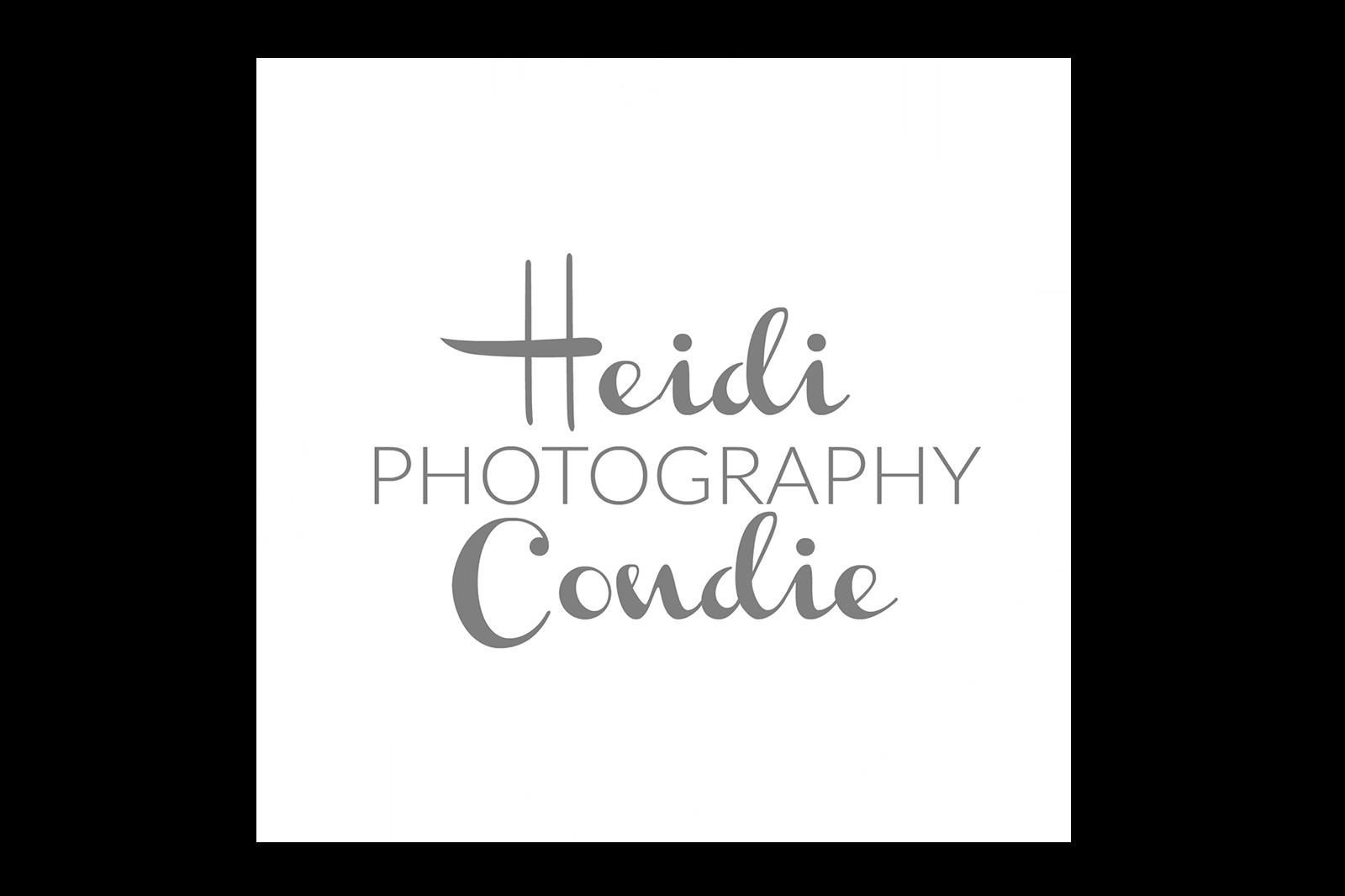 Heidi Condie