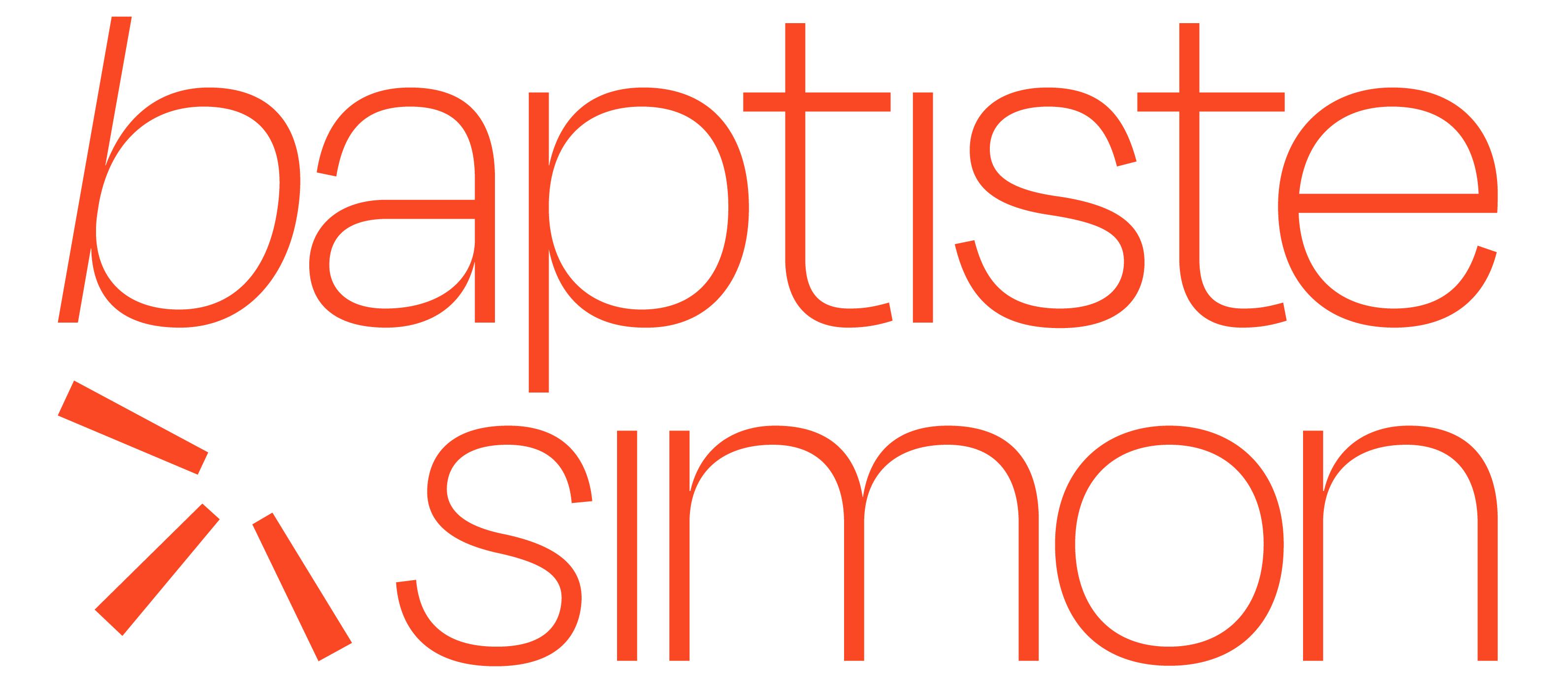 Audé / Baptiste Simon