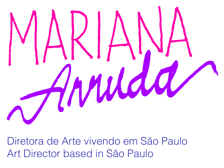 Mariana Arruda