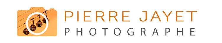 Pierre Jayet - Photographe Auteur