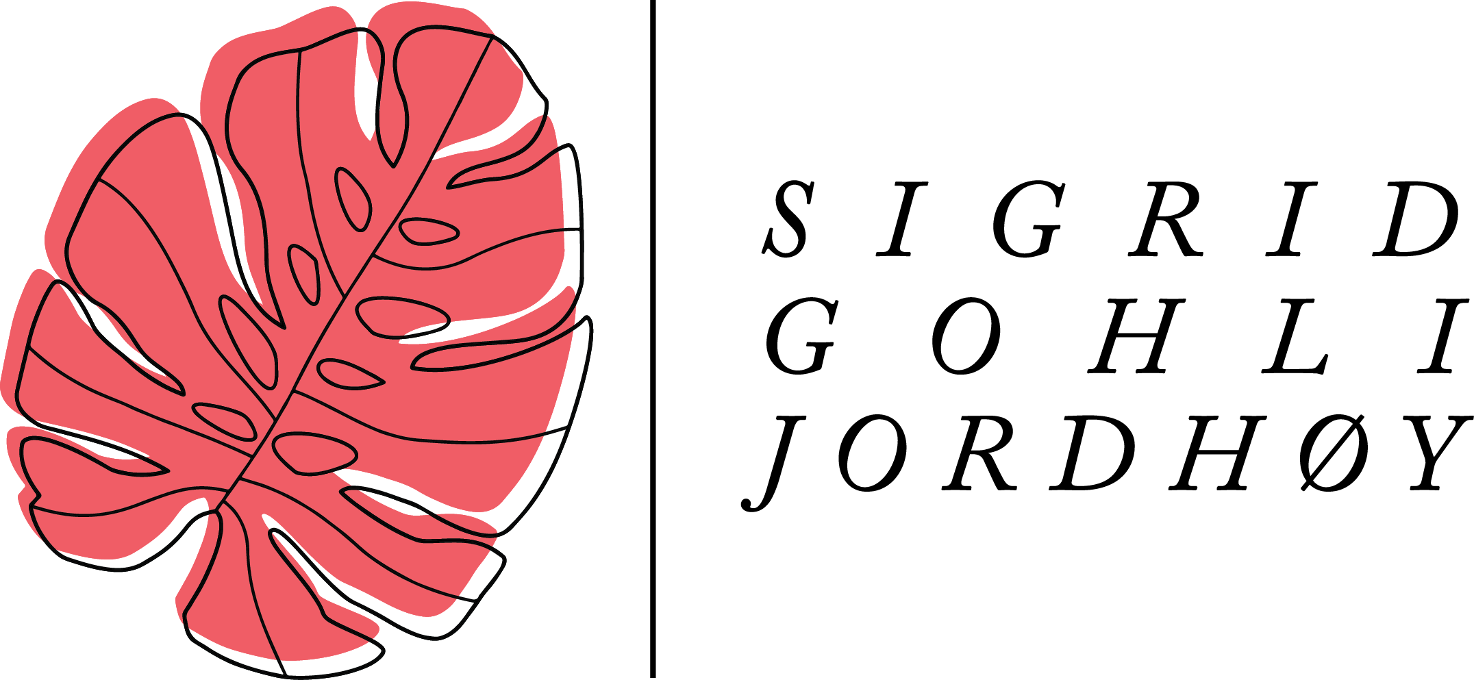 Sigrid Gohli Jordhøy