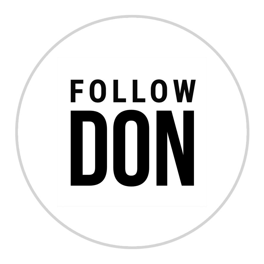 FollowDon