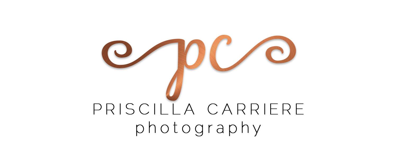 Priscilla Carriere
