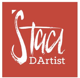 Staci Dartis
