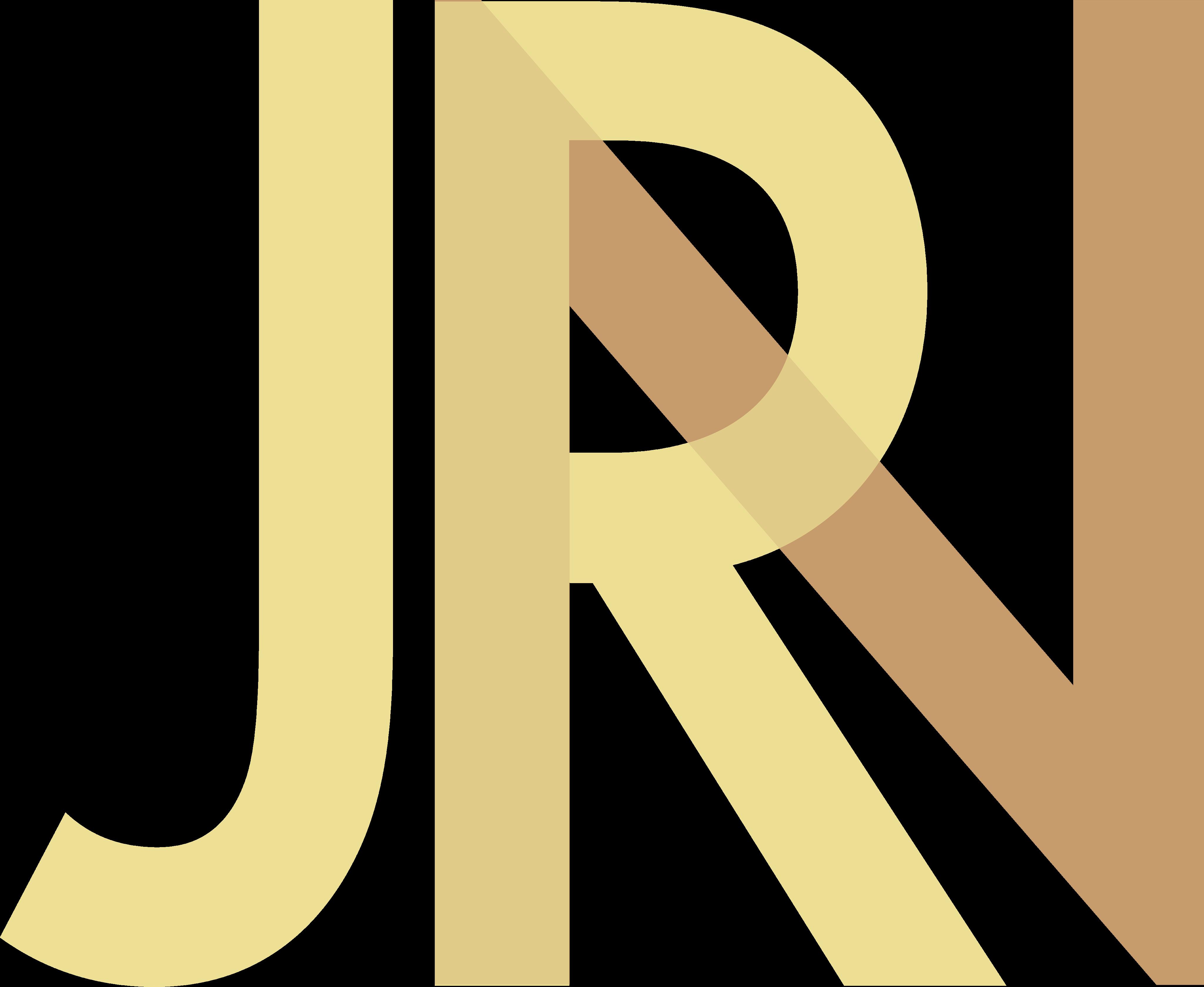 JoRNa