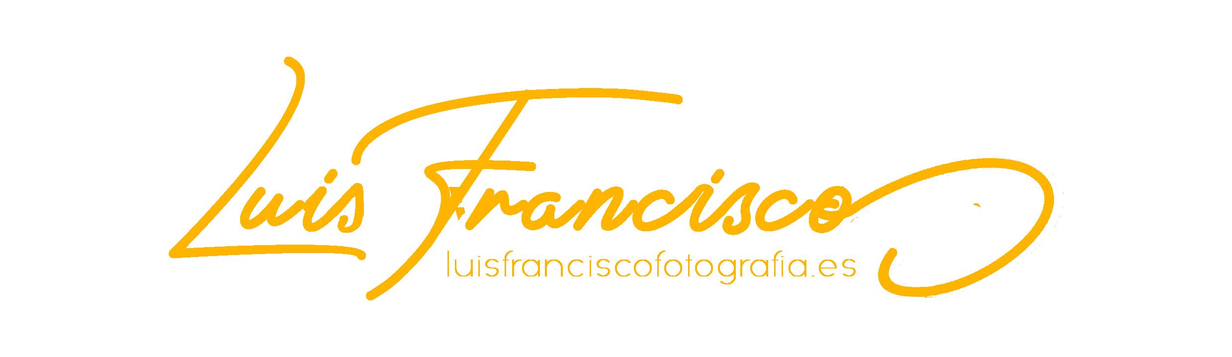 Luis Francisco Partida Rodriguez