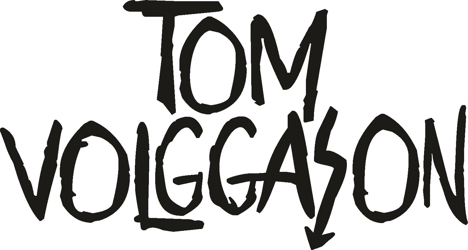 TOM VOLGGASON PHOTOGRAPHY