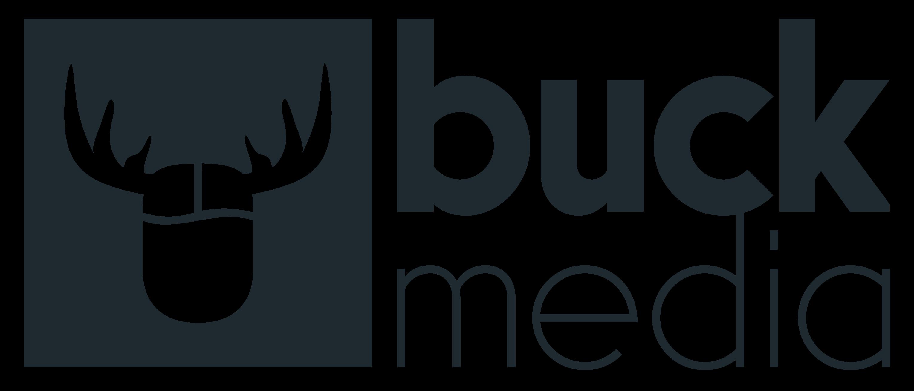 Thomas Buck | buck media