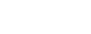 Pikstrik logo