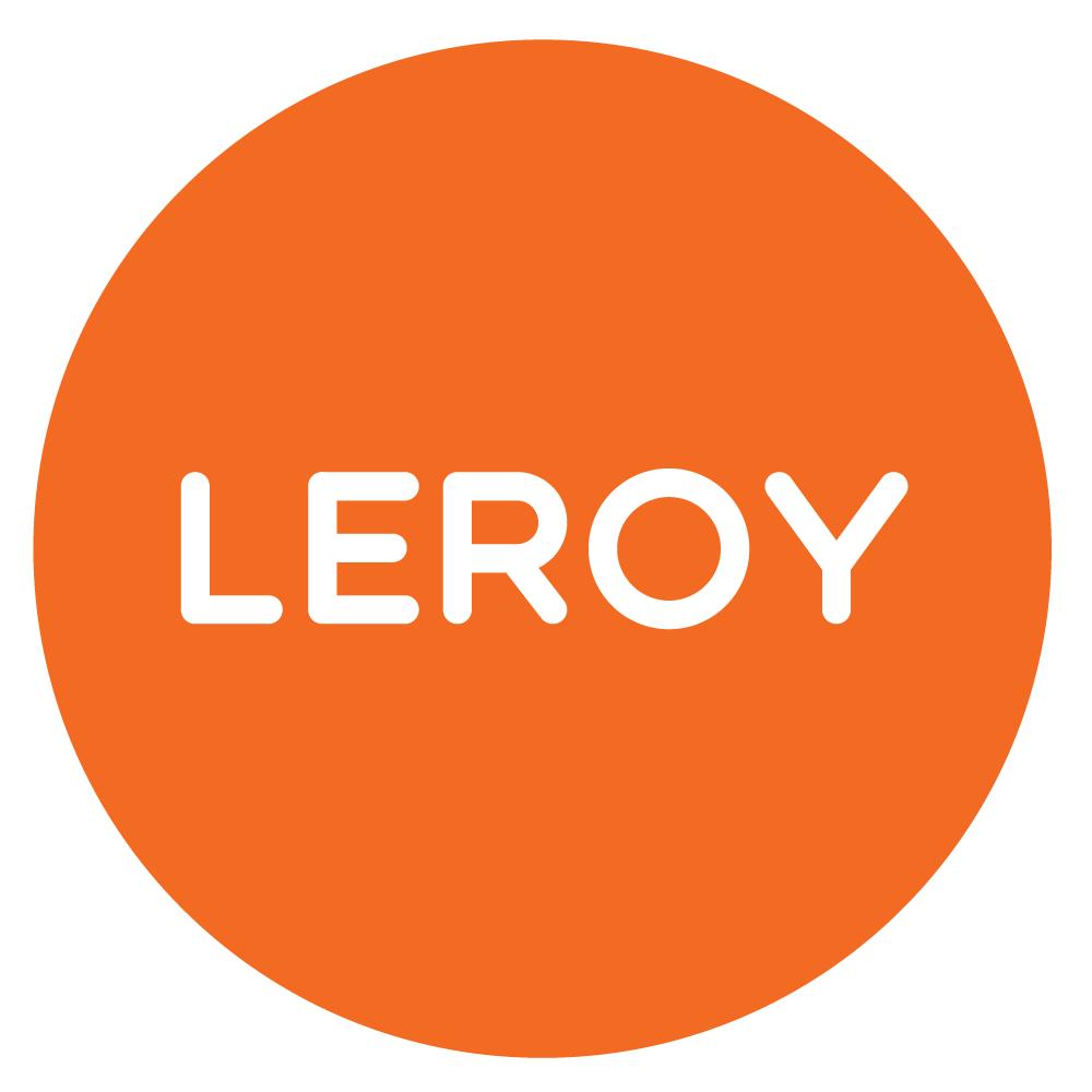 Denis Leroy