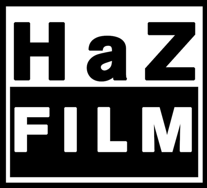 HAZ FILM