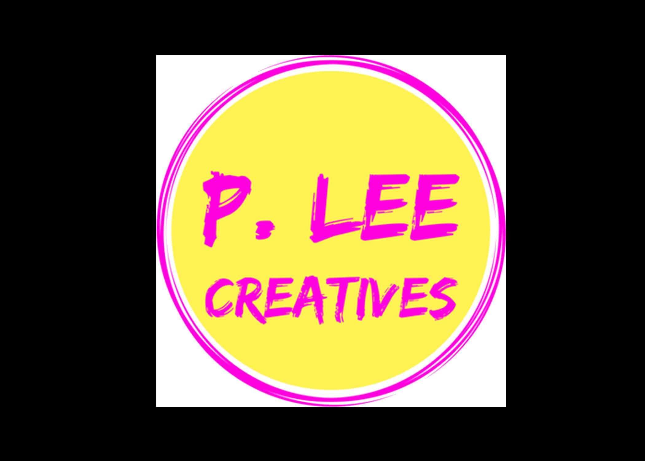 PreShus Lee