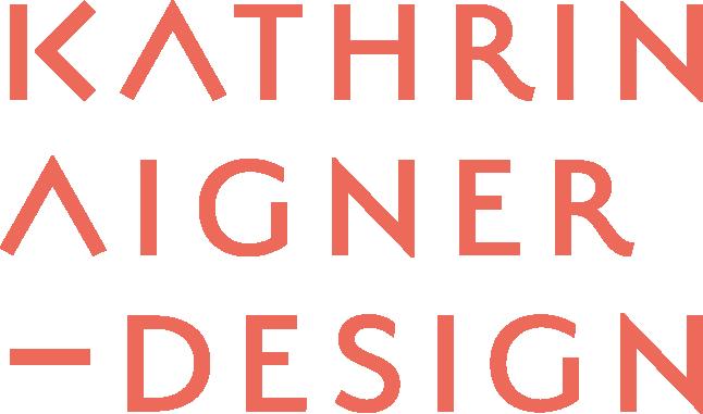 Kathrin Aigner