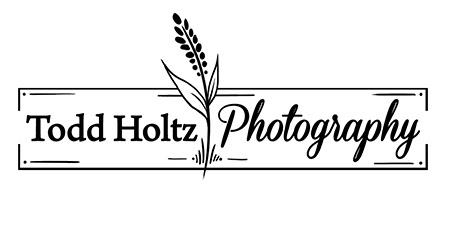 todd Holtz