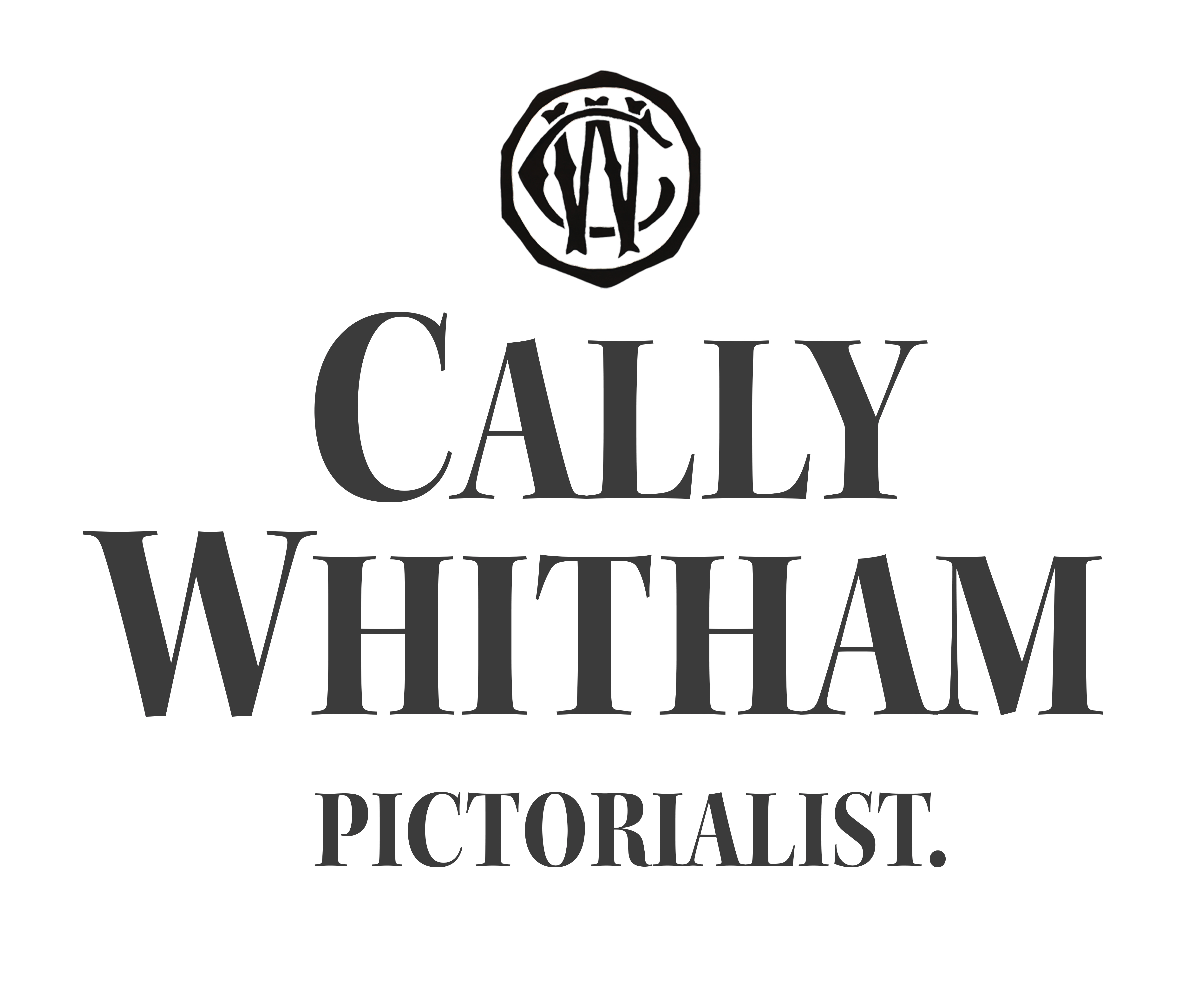 Cally Whitham