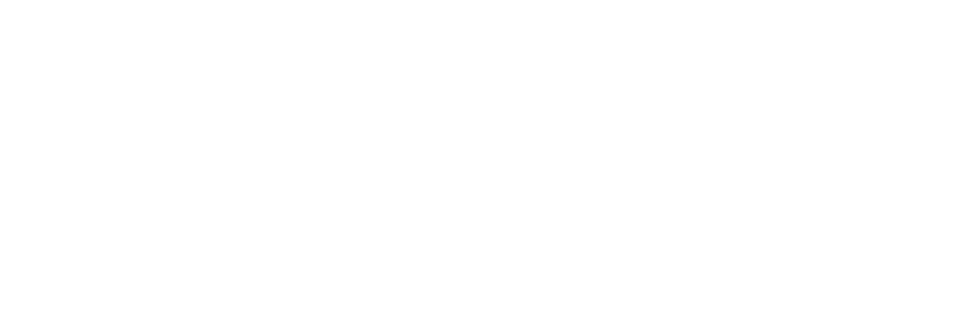 The Blind Guy With a Good Eye