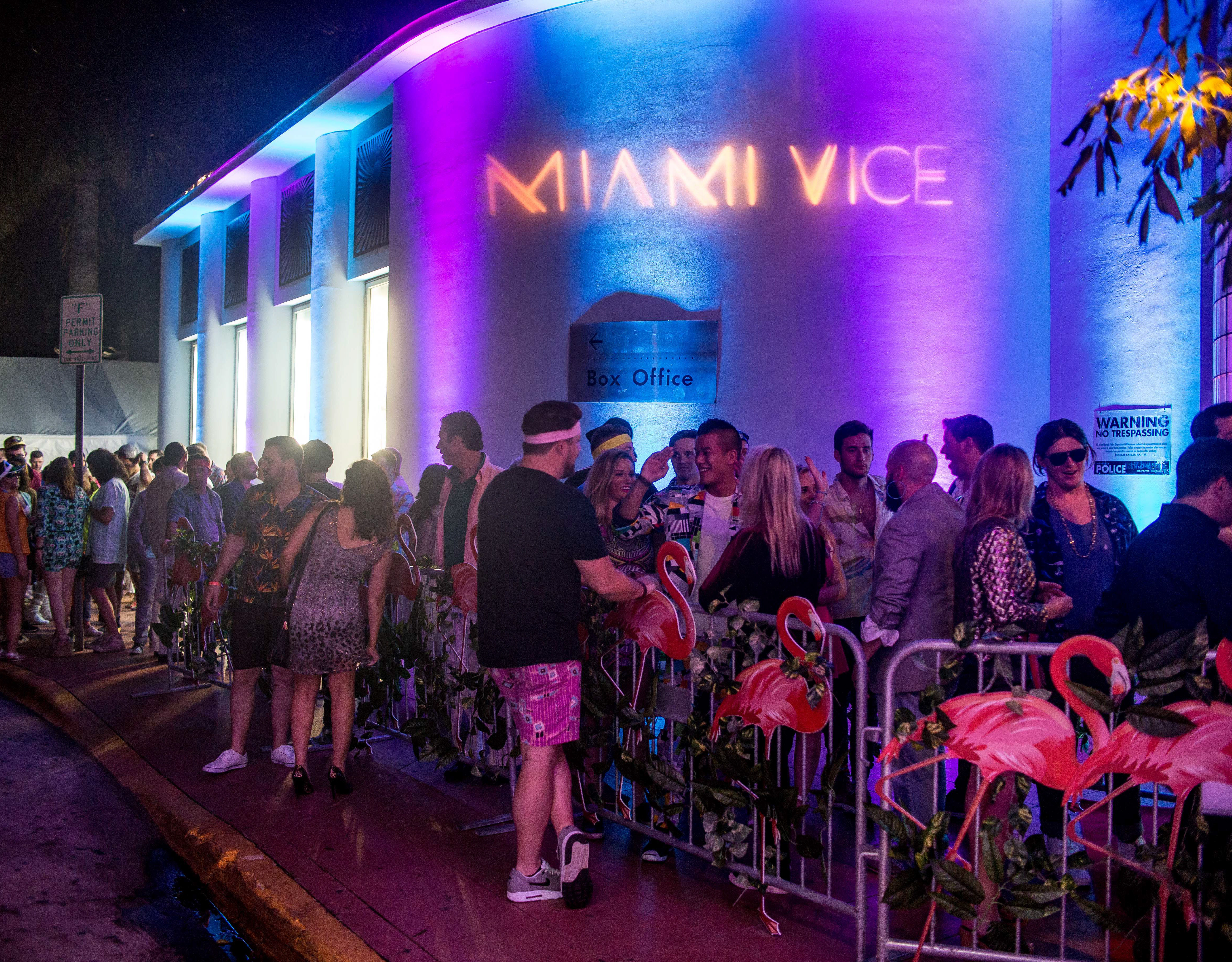 Citi Bike Miami >> Experiential Events, Brand Activation, 360º Campaigns, Digital & Print, Pop-Up Events, Culture ...