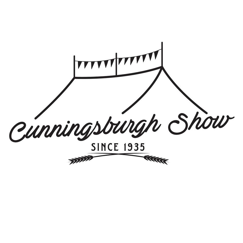 Cunningsburgh Show