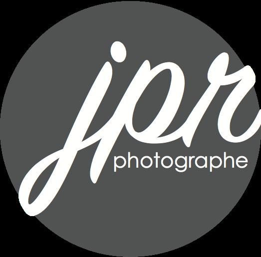 jprphotographe