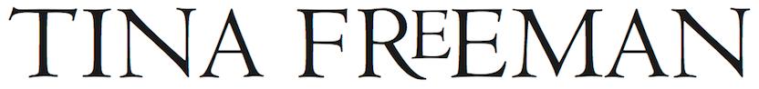 tina freeman