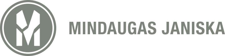 Mindaugas Janiska :: Graphic Designer / Web Designer / Web Developer