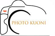 PhotoKuoni