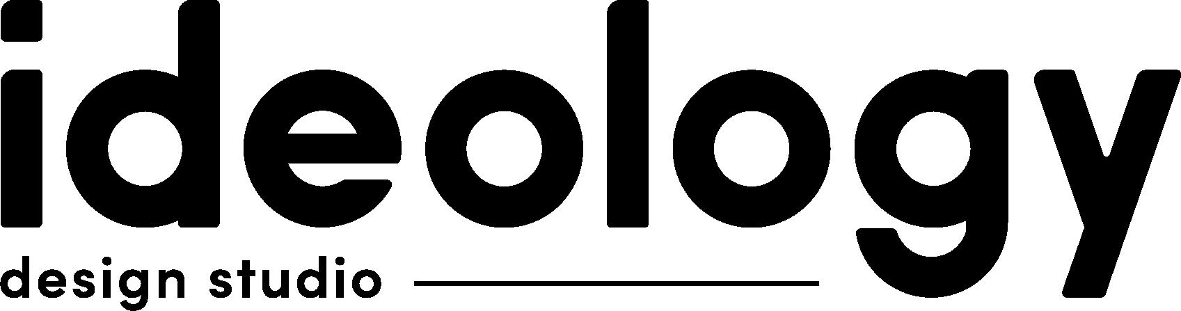 ideology