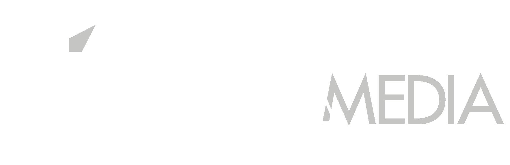 AlaneraMedia