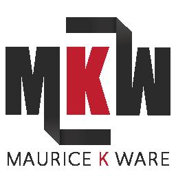 Maurice Ware