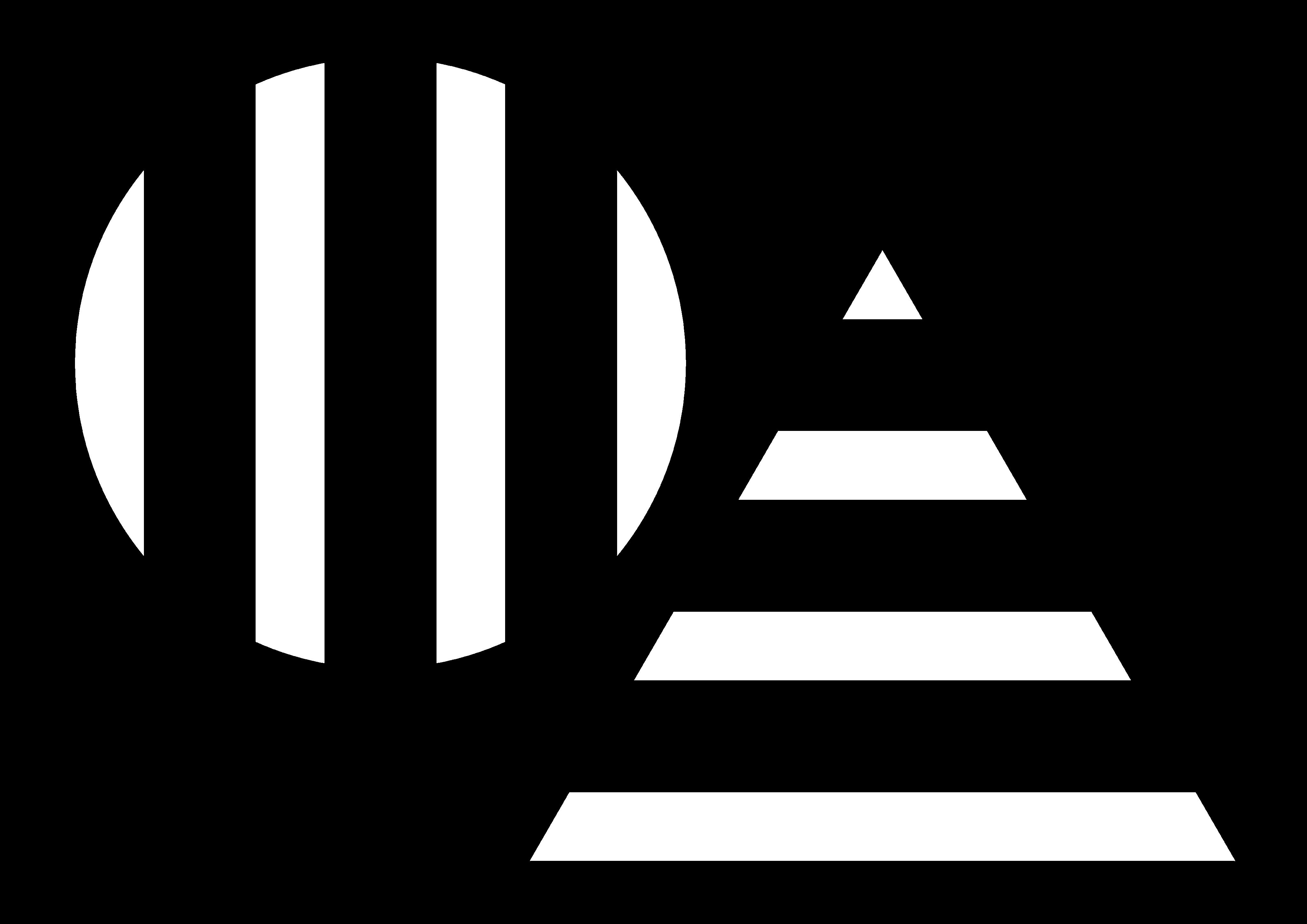 Olivia Ashcraft logo