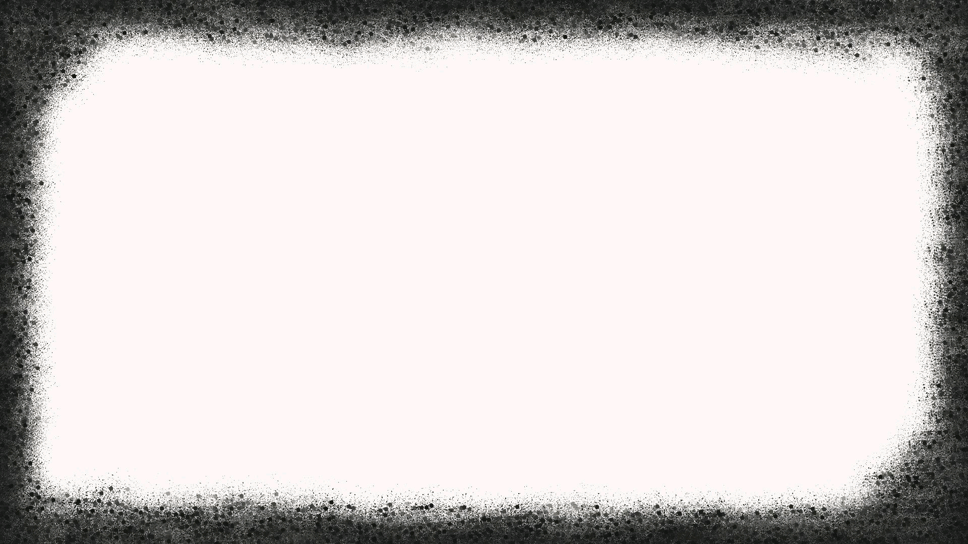 Danny Stümpert - Sketch App - Brush Rahmen